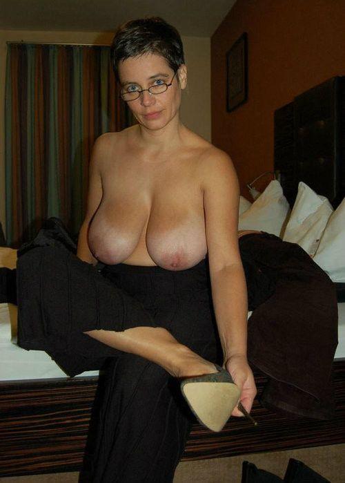 photo de salope nue site de q gratuit